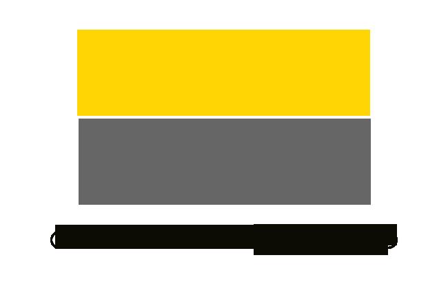 разработка сайта алтайский-кабель.рф